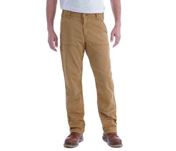 Carhartt RUGGED FLEX RIGBY DOUBLE FRONT