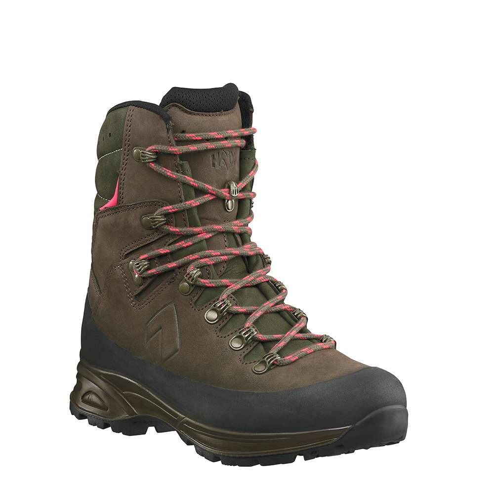 NATURE One GTX Ws