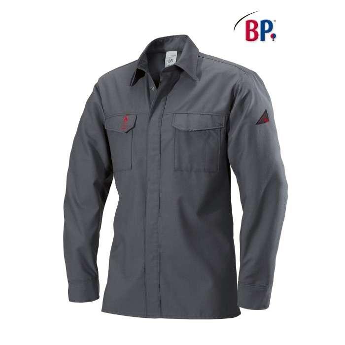 BP® Hemd