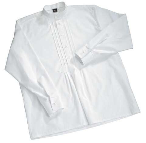FHB BENNY Kinder-Zunfthemd
