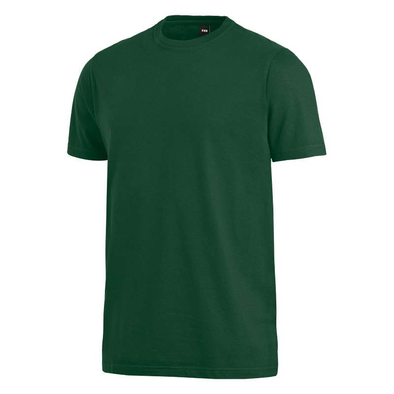 FHB JENS T-Shirt